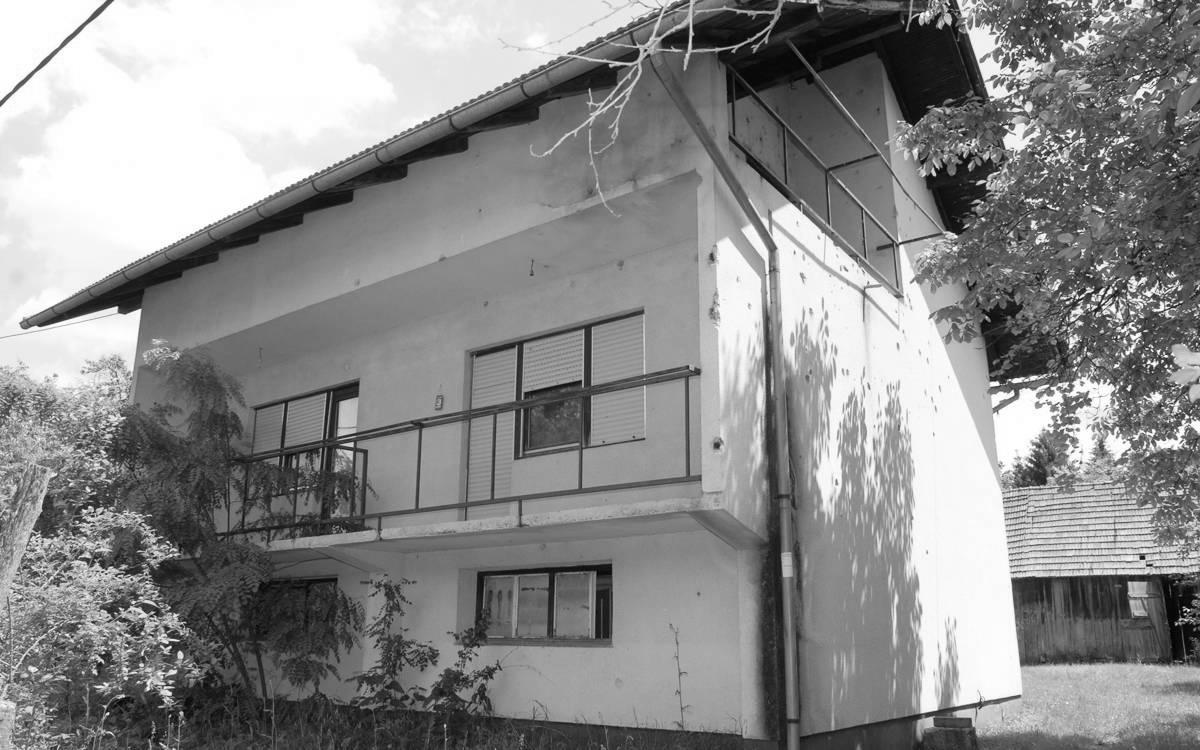 Резултат слика за roknic karlovac 1991