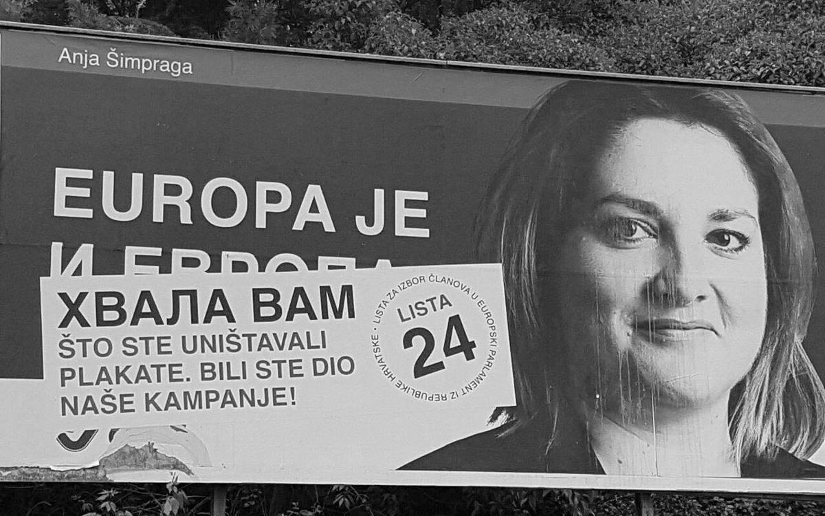 ''HDZ-ovac Ćiro Blažević snimio predizborni spot za Milorada Pupovca'' Qgqf47f0d7j8awhzfy3ci0pgr5c