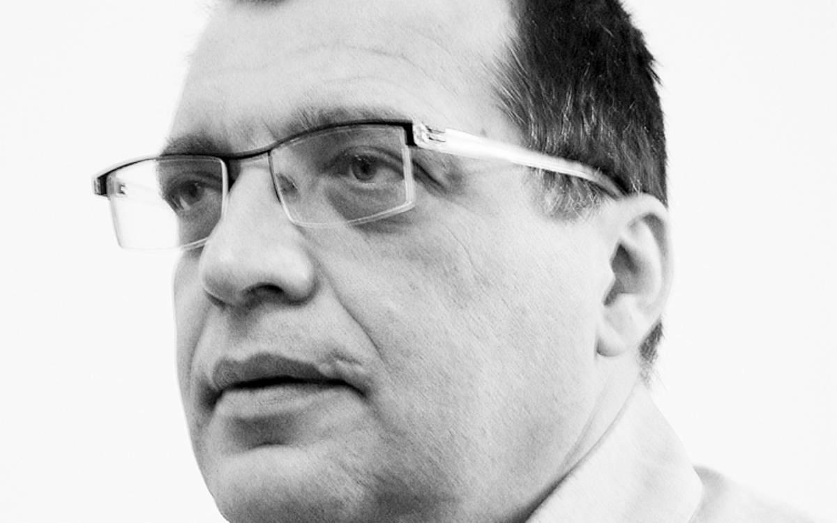 Gerhard Baumgartner : Austrijski partizani smatrali su sebe Titovima Zuobk5kmdok404lrnoafaigw21q
