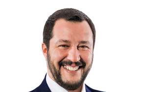 Small matteo salvini viminale crop