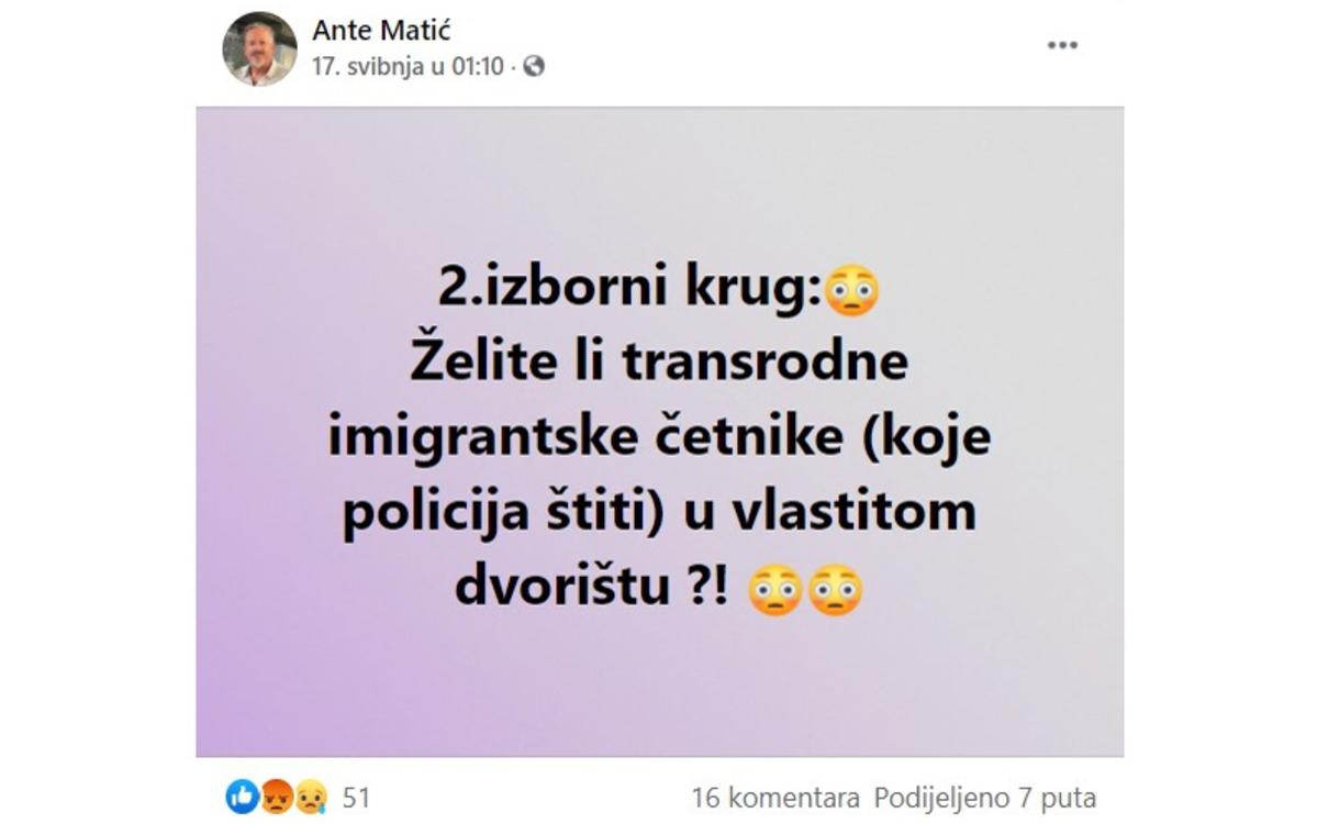 Large 1ante matic transrodni cetnici
