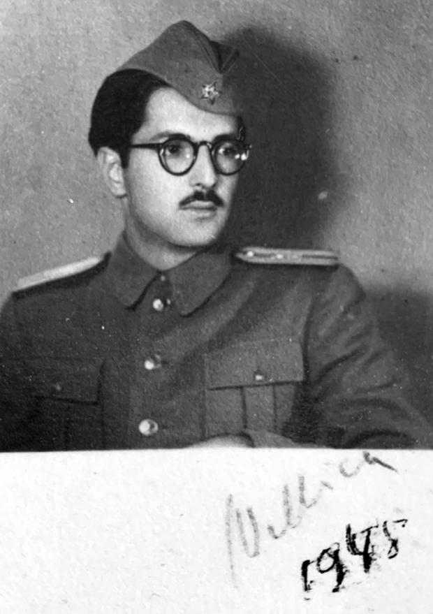 Dr. Nikola Jakšić